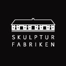 Skulpturfabrikens Webshop